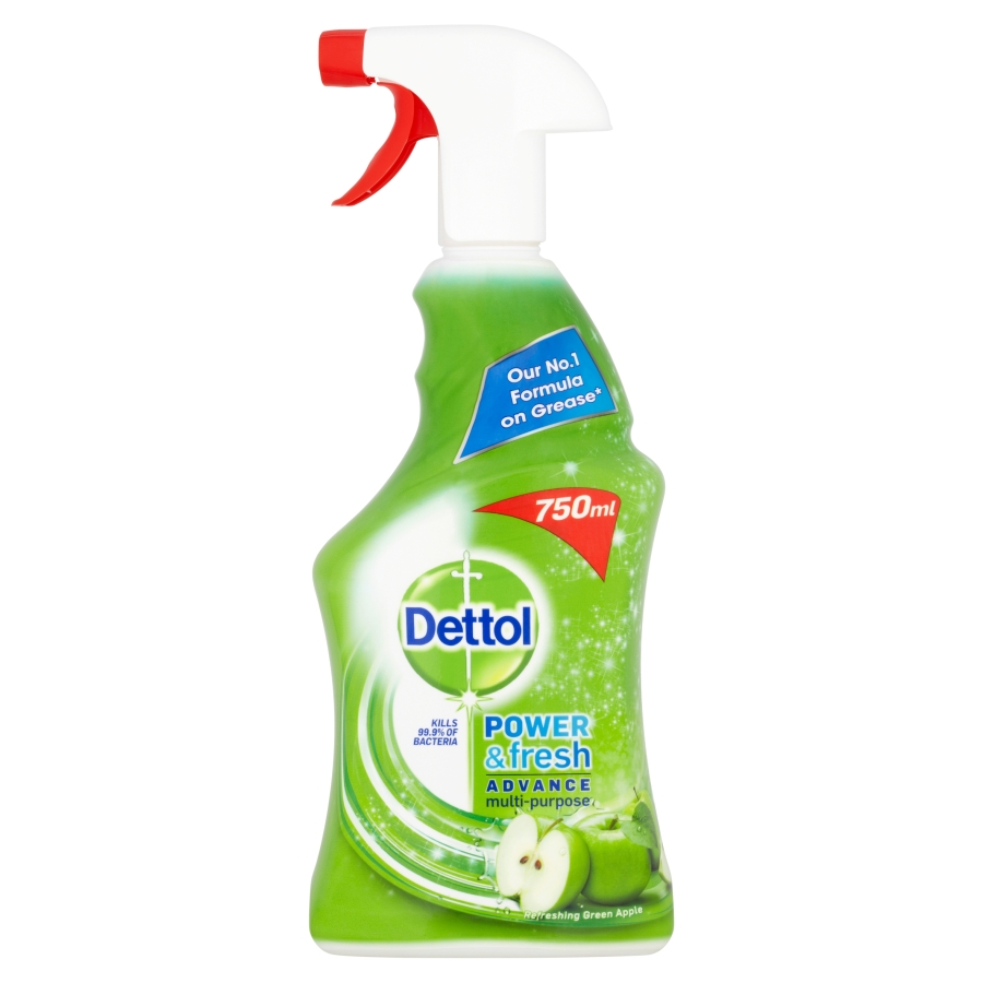 Dettol_Power___Fresh_Advance_Multi_Purpose_Refresh