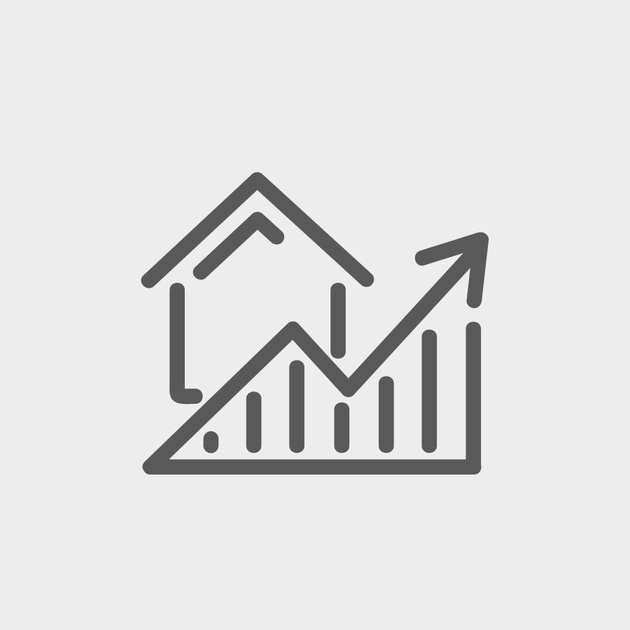 house_graph